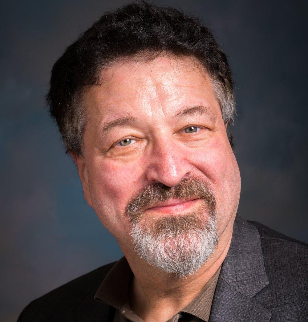 David Kaplan 4.jpg