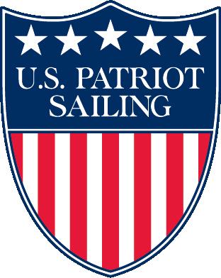 Patriot Sailing Final Logo.png