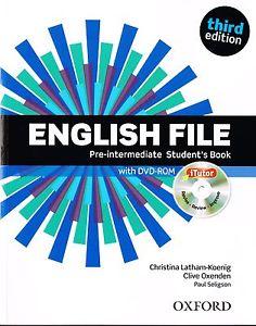 English File Third Edition Pre-intermediate.jpg