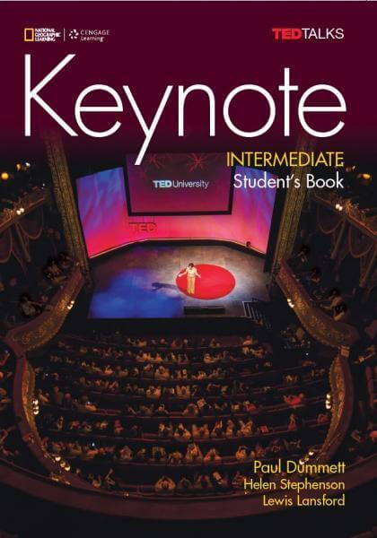 Keynote Intermediate Cover.JPG
