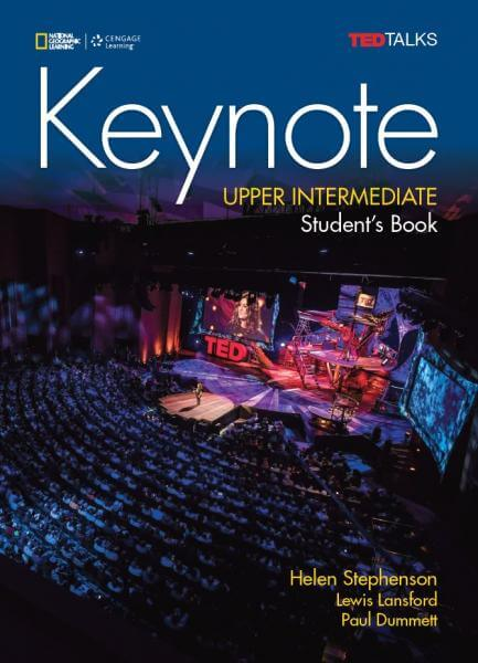 Keynote Upper Intermediate Cover.JPG