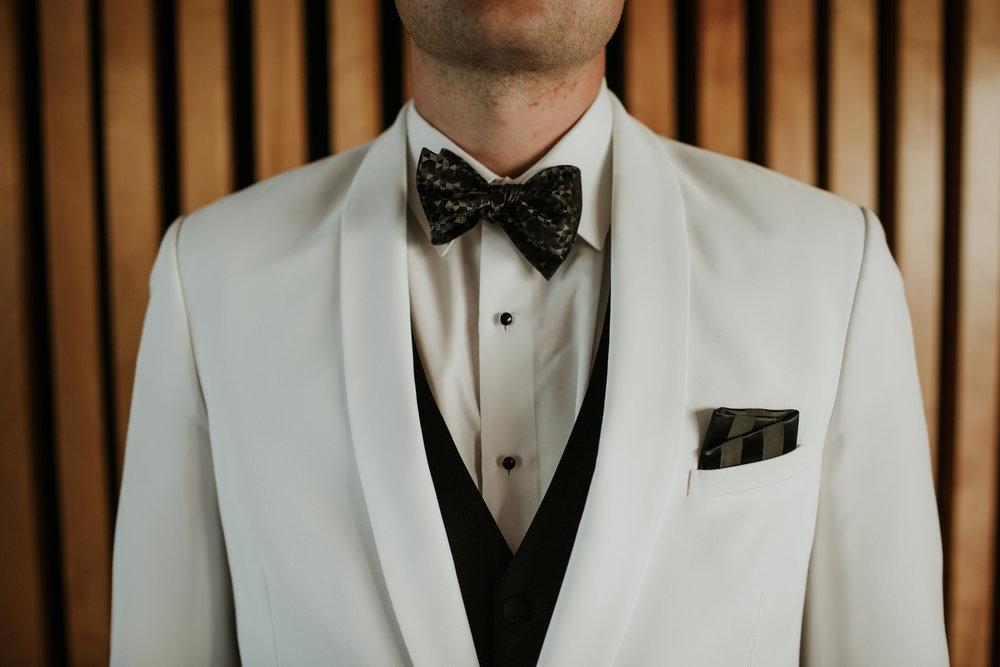 white lace-hf-40.jpg