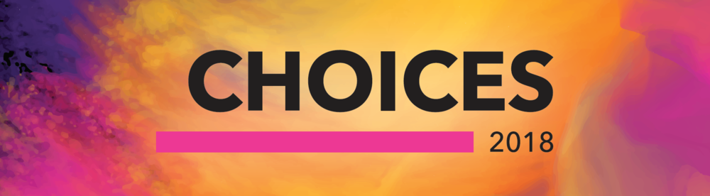 CHOICES_2018_Logo.PNG