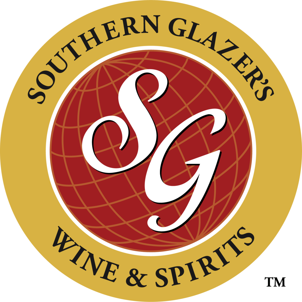 Southern Glazers_Seal_Final.png