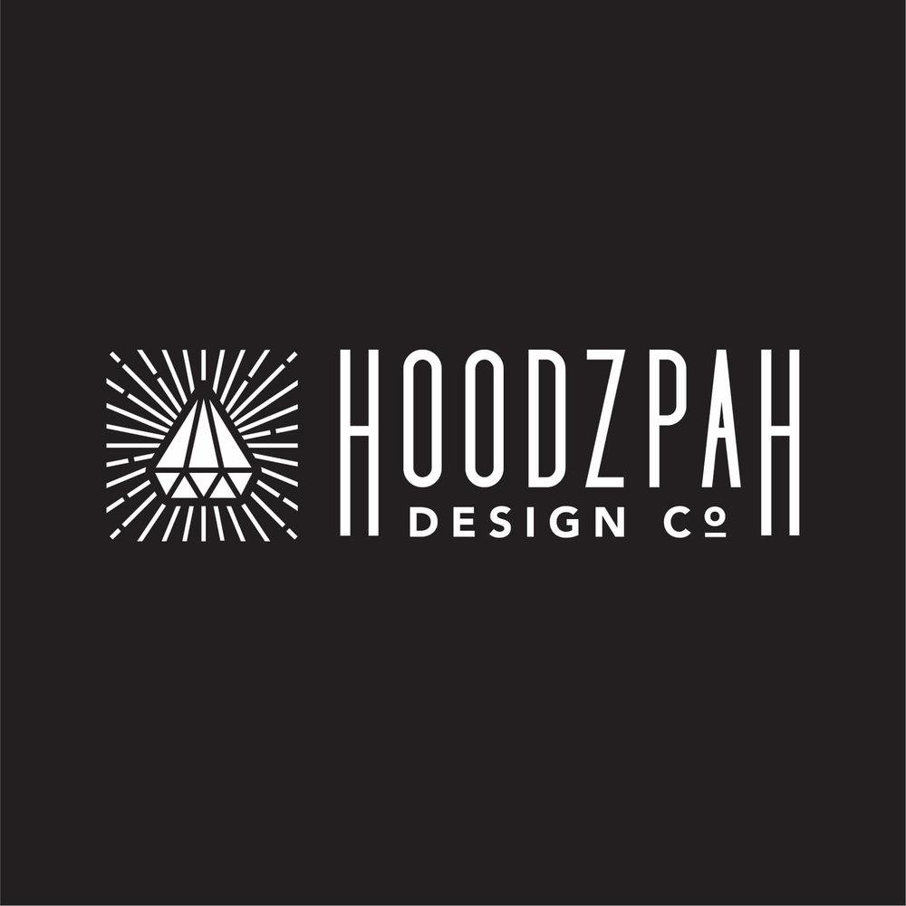 Hoodzpah_web.jpg