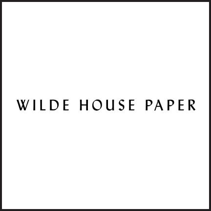 WildeHousePaperLogo.jpg