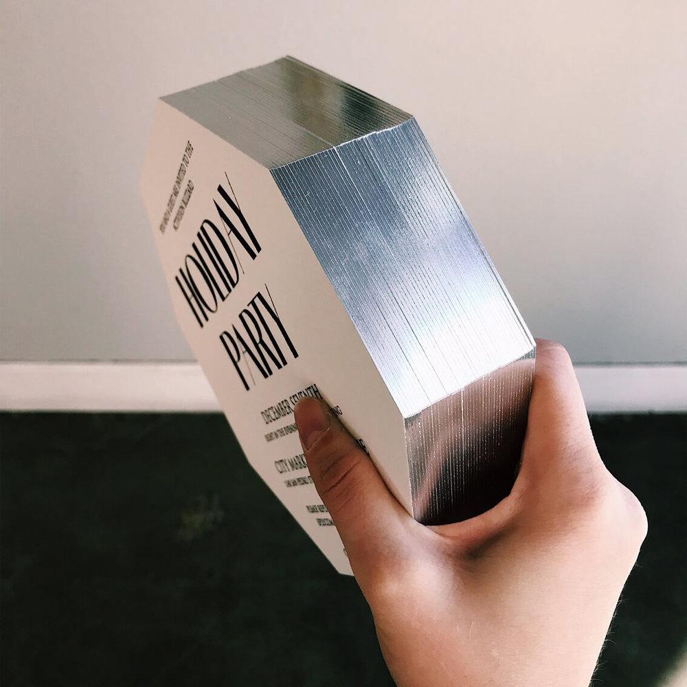 Silver Edge Foil.jpeg