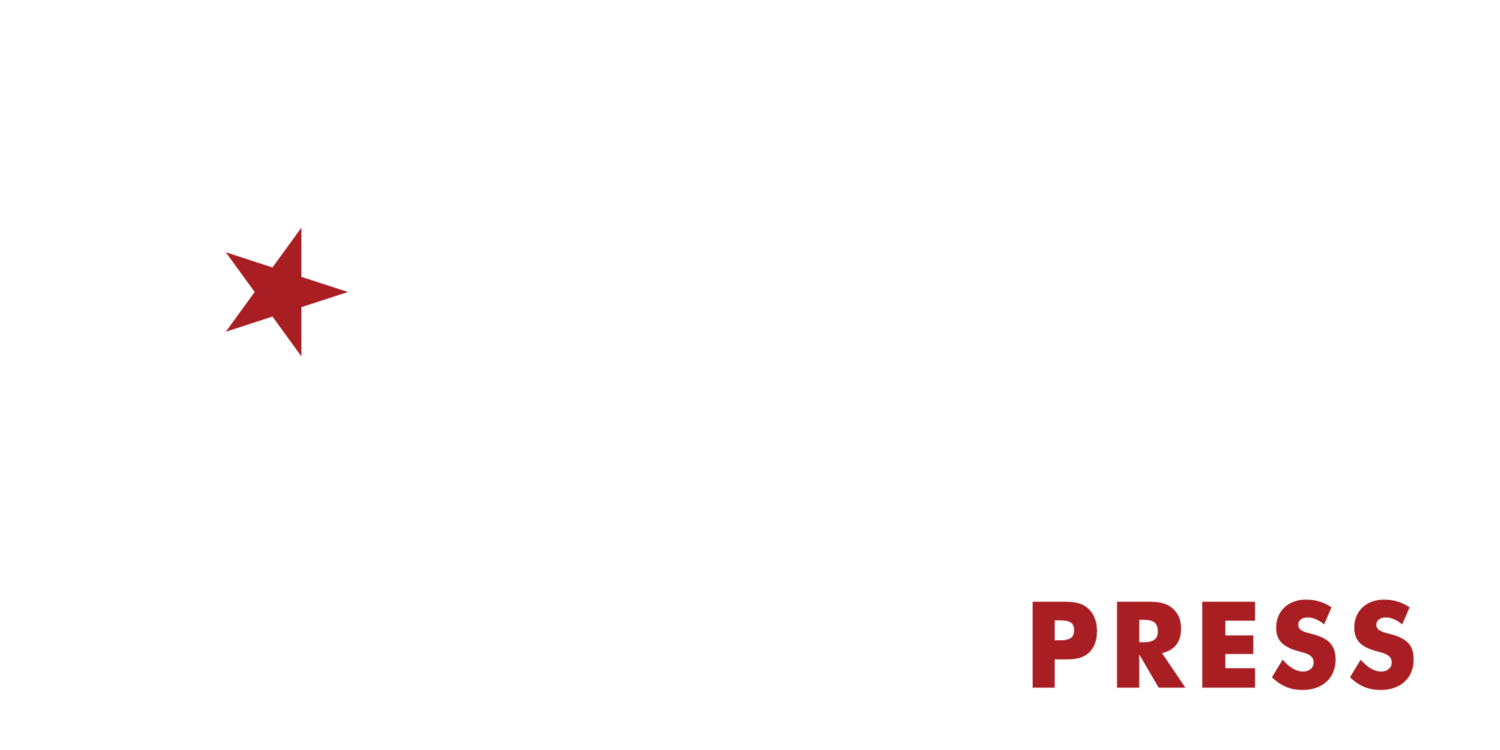 Czar Press - You Design It, We Print It.