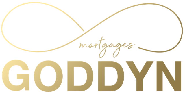 Ashley Goddyn Mortgage Advsisor and Real Estate Inspirer