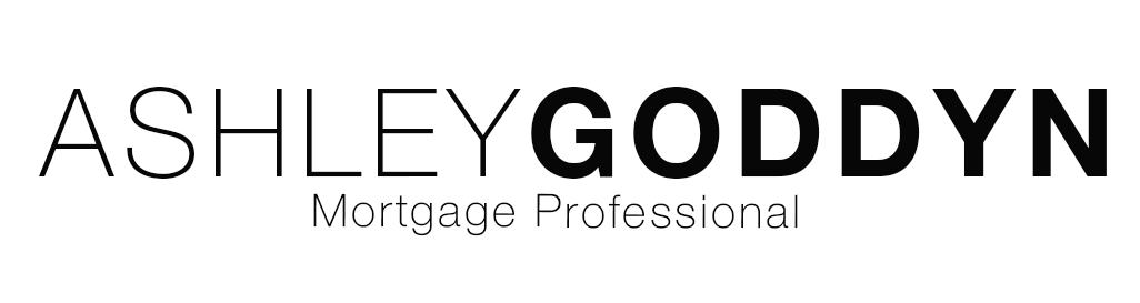 Ashley Goddyn Mortgages