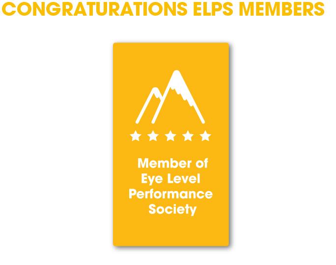 ELPS-title.jpg