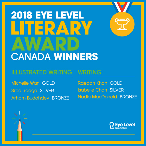 2018-Literary-Award-Winners-512X512-Canada.jpg