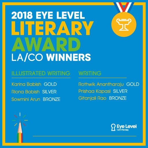 2018-Literary-Award-Winners-512X512-LACO.jpg