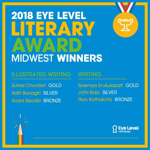 2018-Literary-Award-Winners-512X512-Midwest.jpg