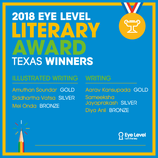 2018-Literary-Award-Winners-512X512-Texas.jpg
