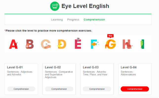 Eye Level English Tip Screenshot.PNG