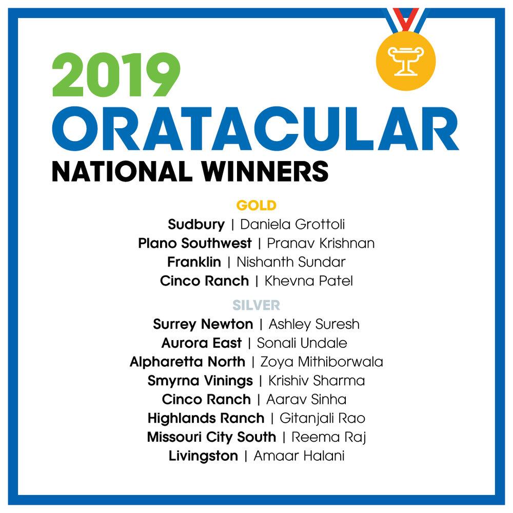 2019_Oratacular_Winners_1080X1080.jpg