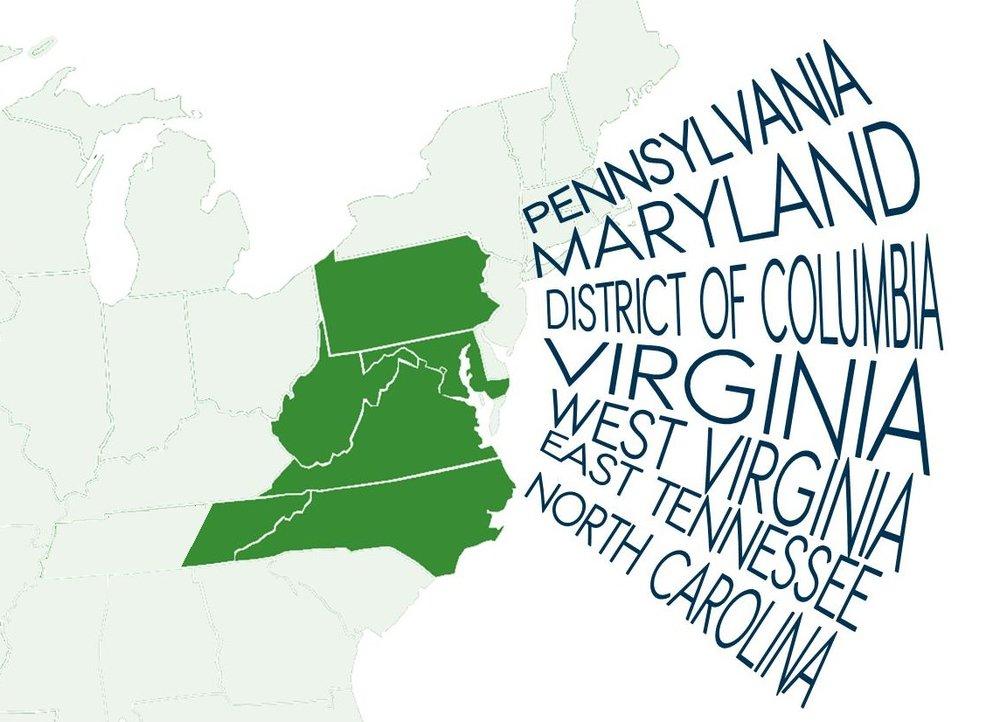 states-green.jpg