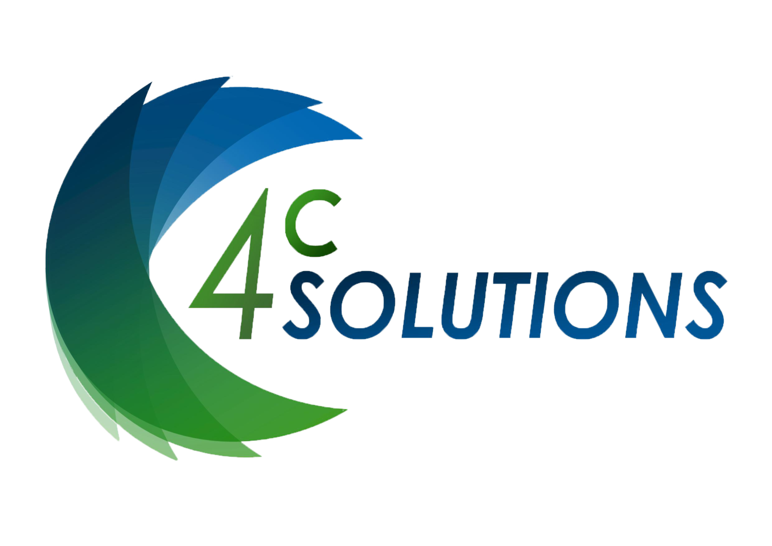 4C Solutions