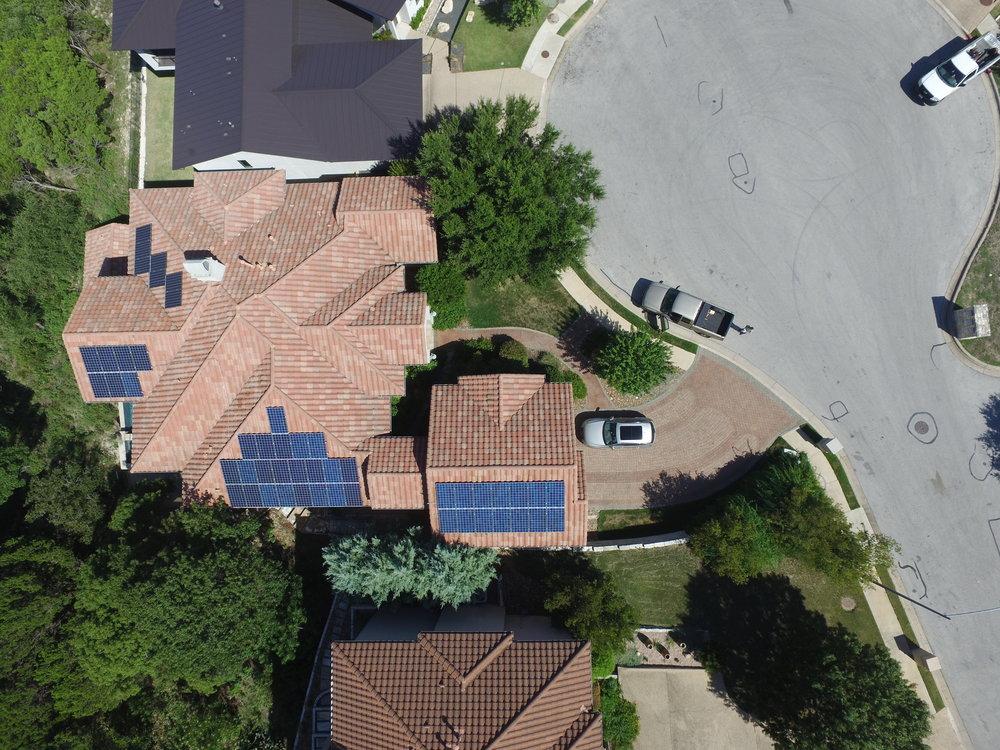 Tile Roof 1.JPG