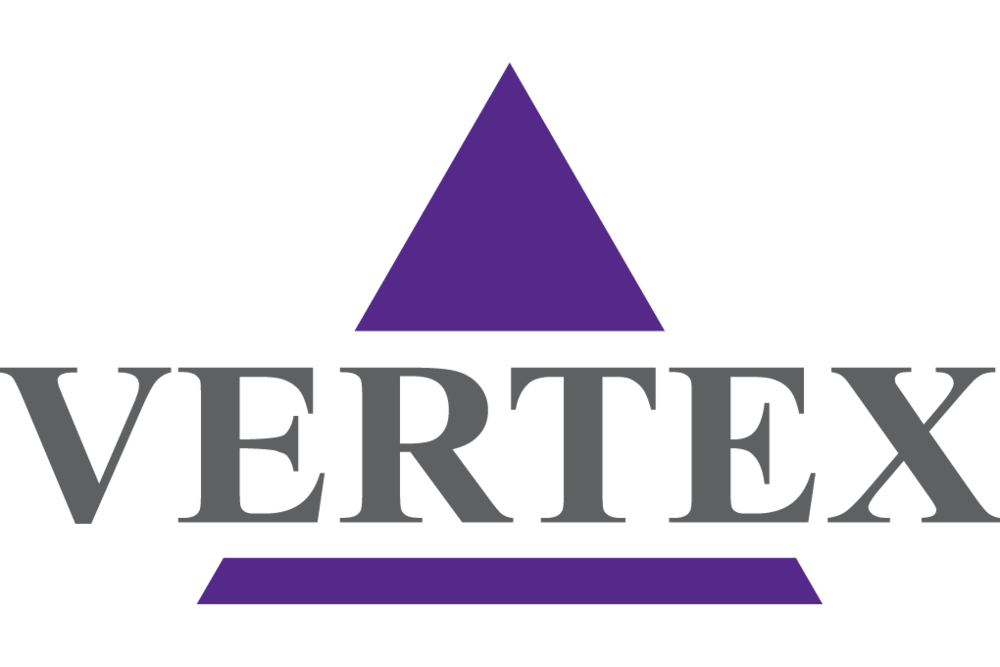 vertex-pharmaceuticals.png
