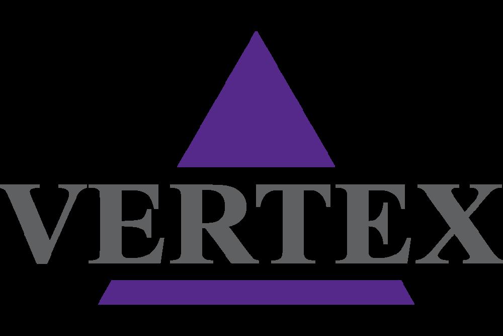 vertex-pharmaceuticals.png