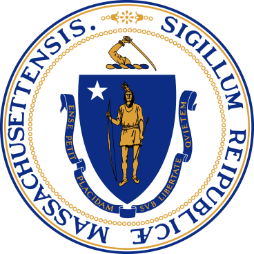 Seal_of_Massachusetts.png