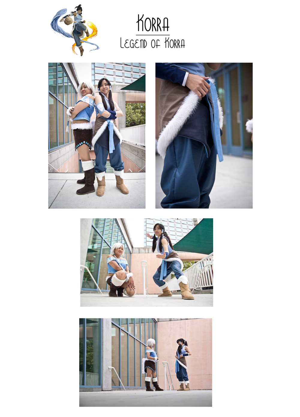 portfolio_costumeconstruction_korra.png