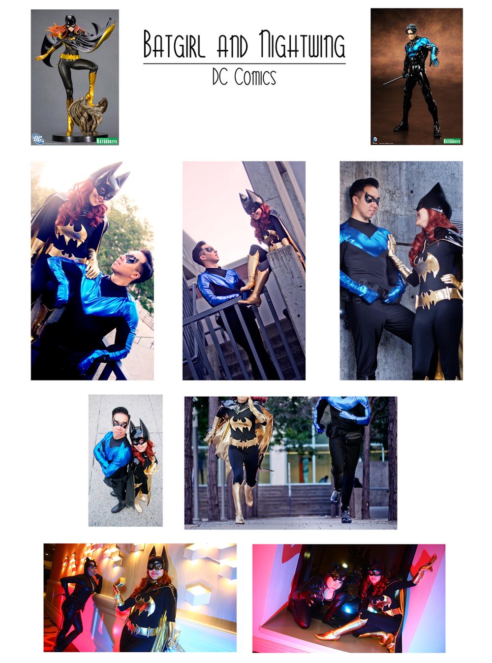 portfolio_costumeconstruction_batgirlnightwing.png