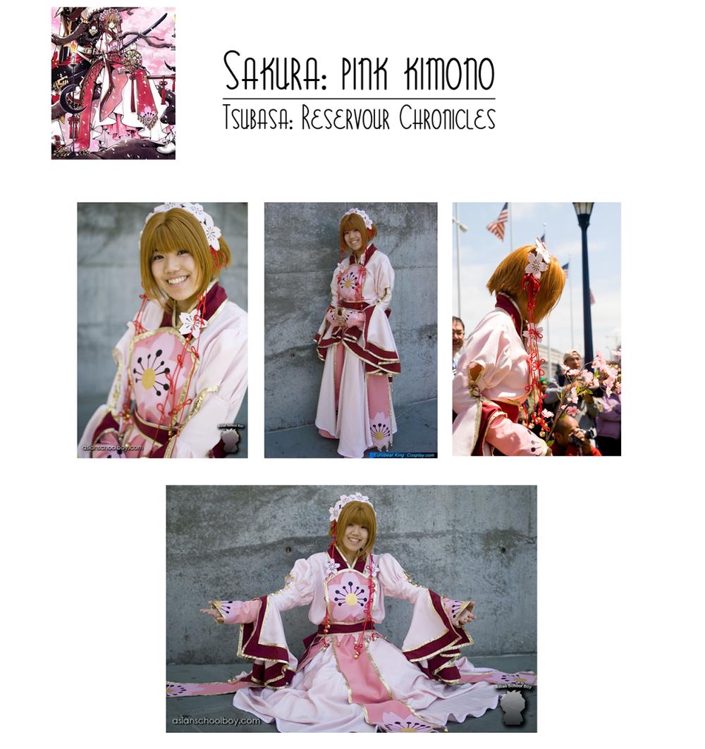 portfolio_costumeconstruction_sakurapinkkimono.png