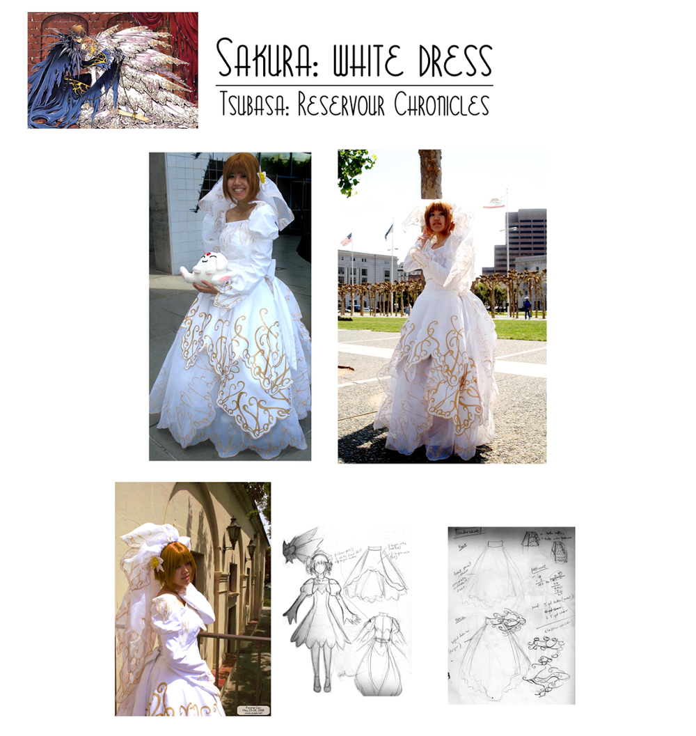 portfolio_costumeconstruction_sakurawhite.png