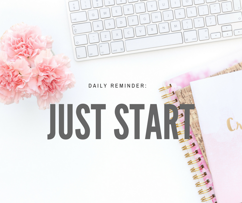 just start.png