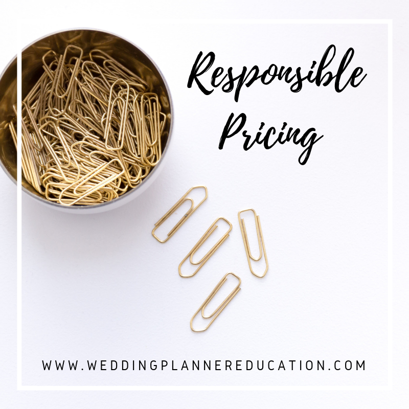 Responsible pricing.png