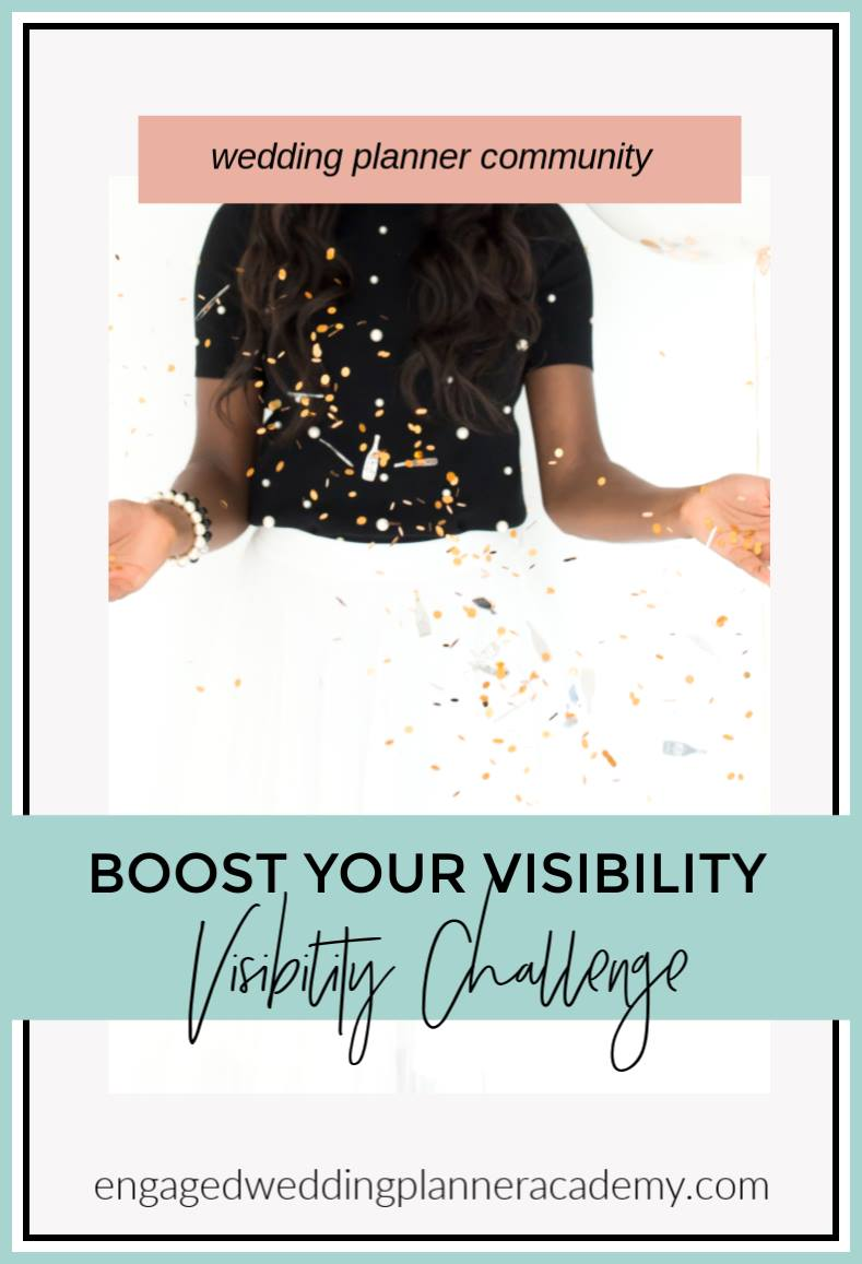 5-day-challenge_visibility