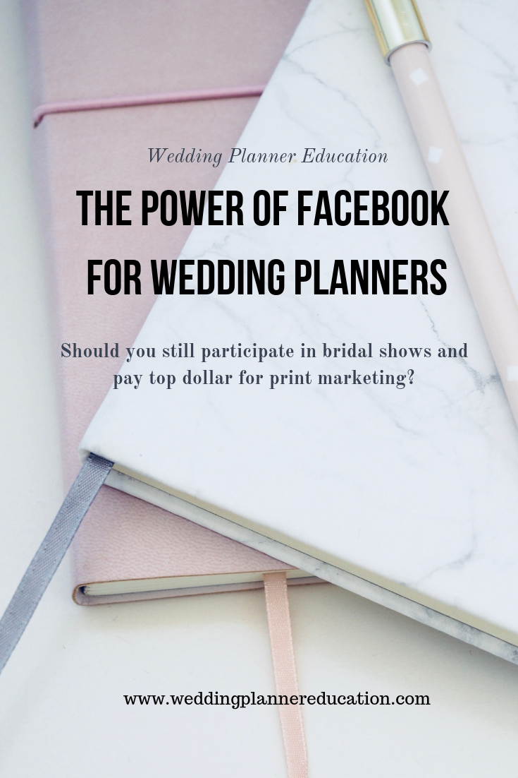 wedding-planner-education_the-power-of-facebook-marketing