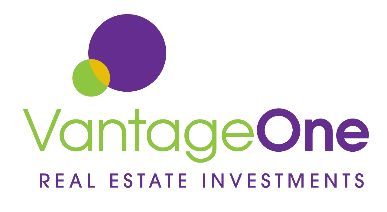 Vantage One Investments | A privately held real estate acquisition firm