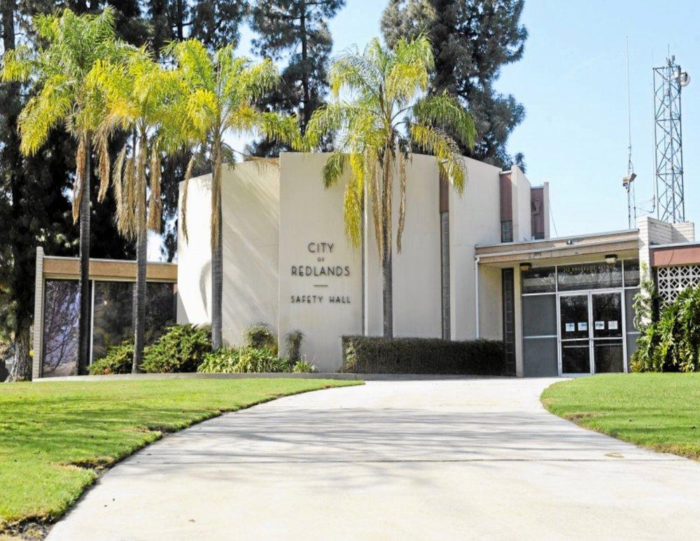 Redlands, CA - City CenterMixed-Use DevelopmentAvailable