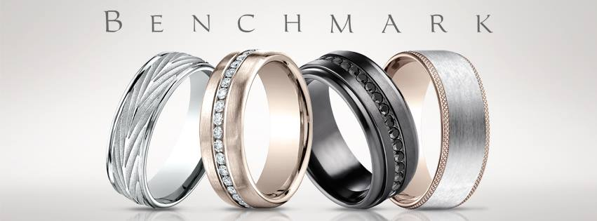 benchmark-wedding-bands.jpg