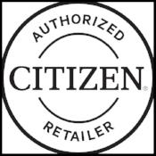 citizen authorized.jpeg