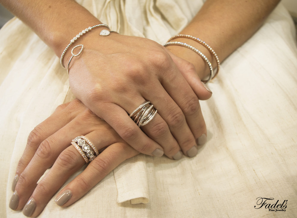 Right hand Rings with Bracelets.JPG