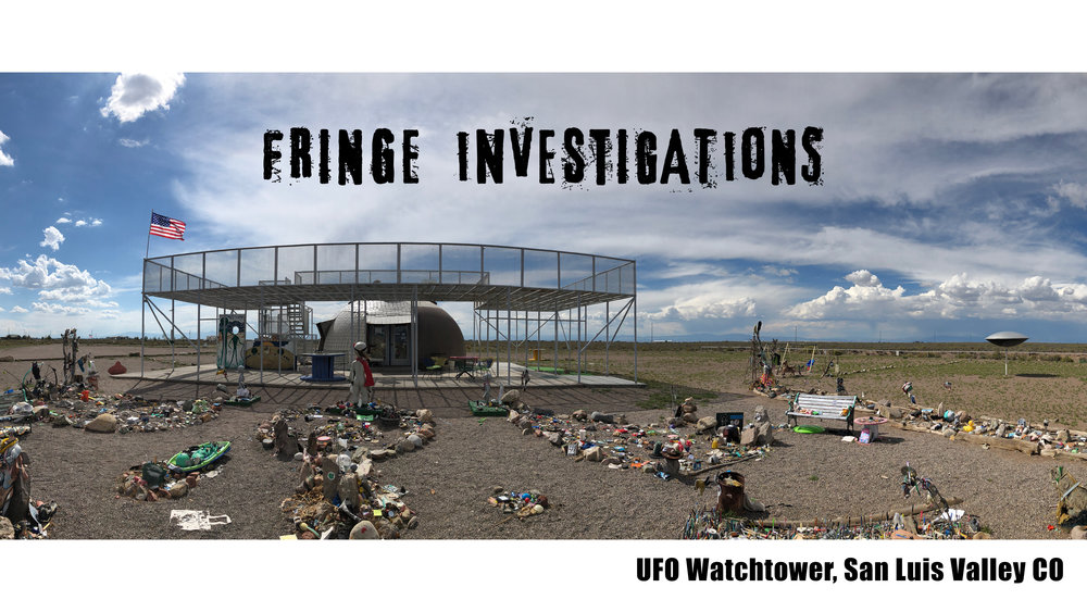 FI005ep-UFO1.jpg