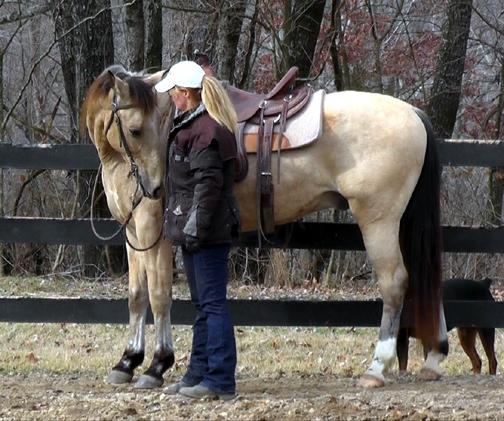 Cajun ride 8.jpg