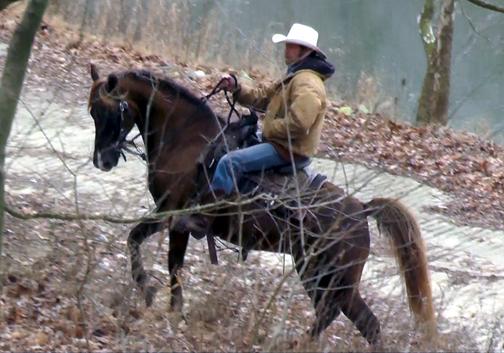 Gunner ride 17.jpg
