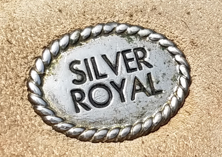 silver_6.jpg