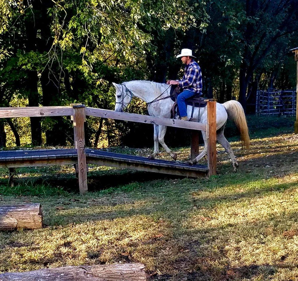 Joe ride 2.jpg