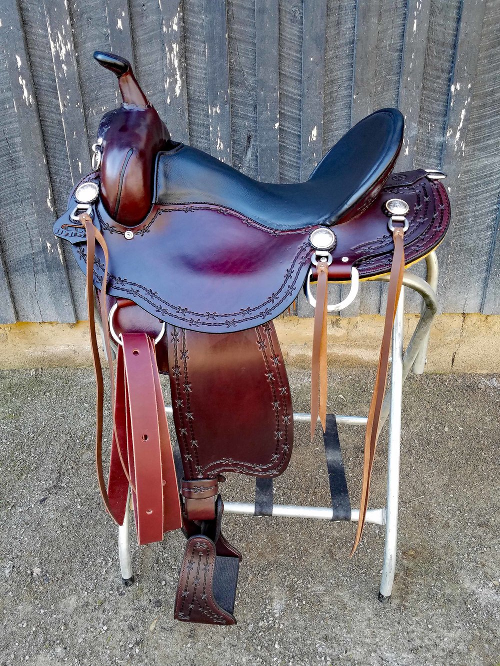 Trail Saddle 1.jpg
