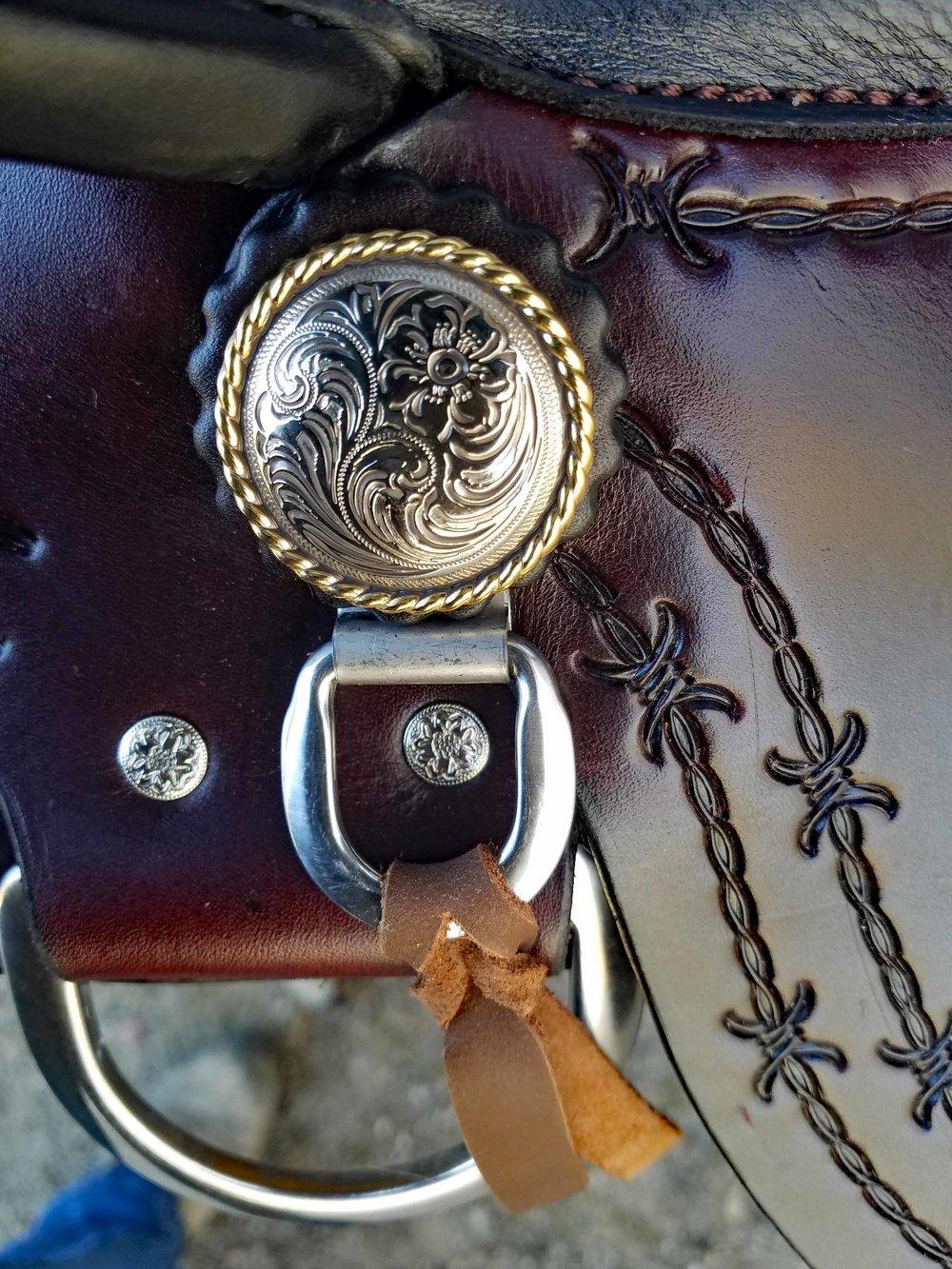 Trail saddle 2.jpg