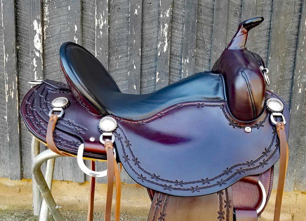 Trail saddle 3.jpg