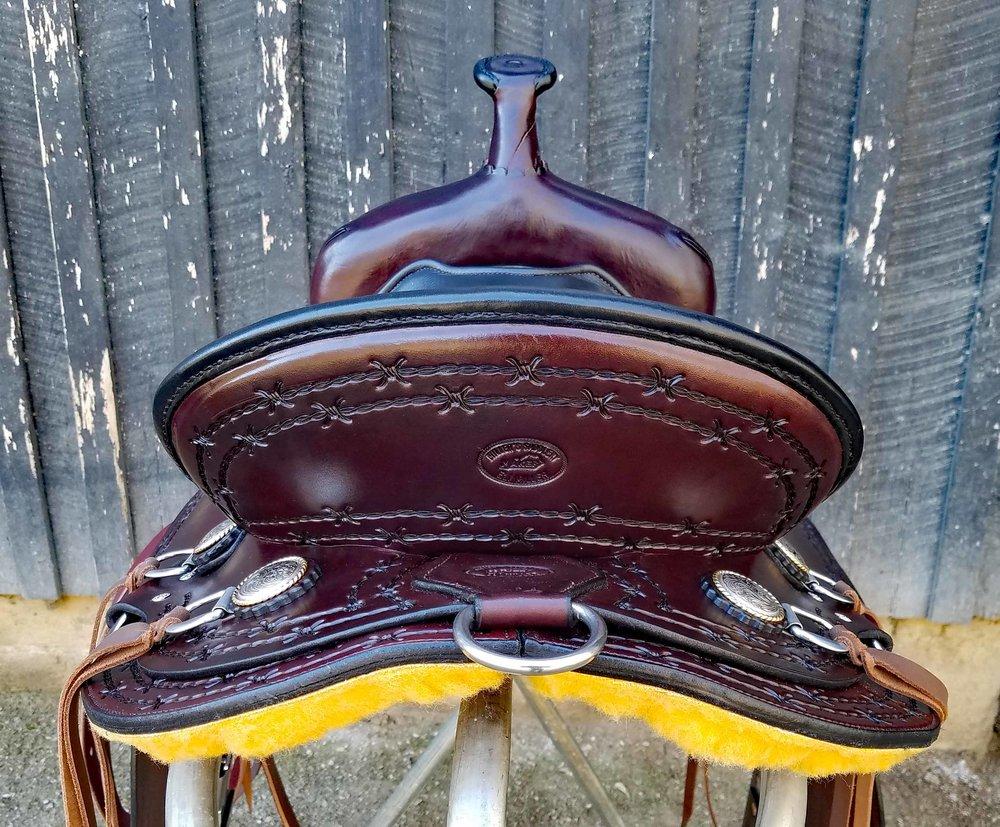 Trail saddle 6.jpg