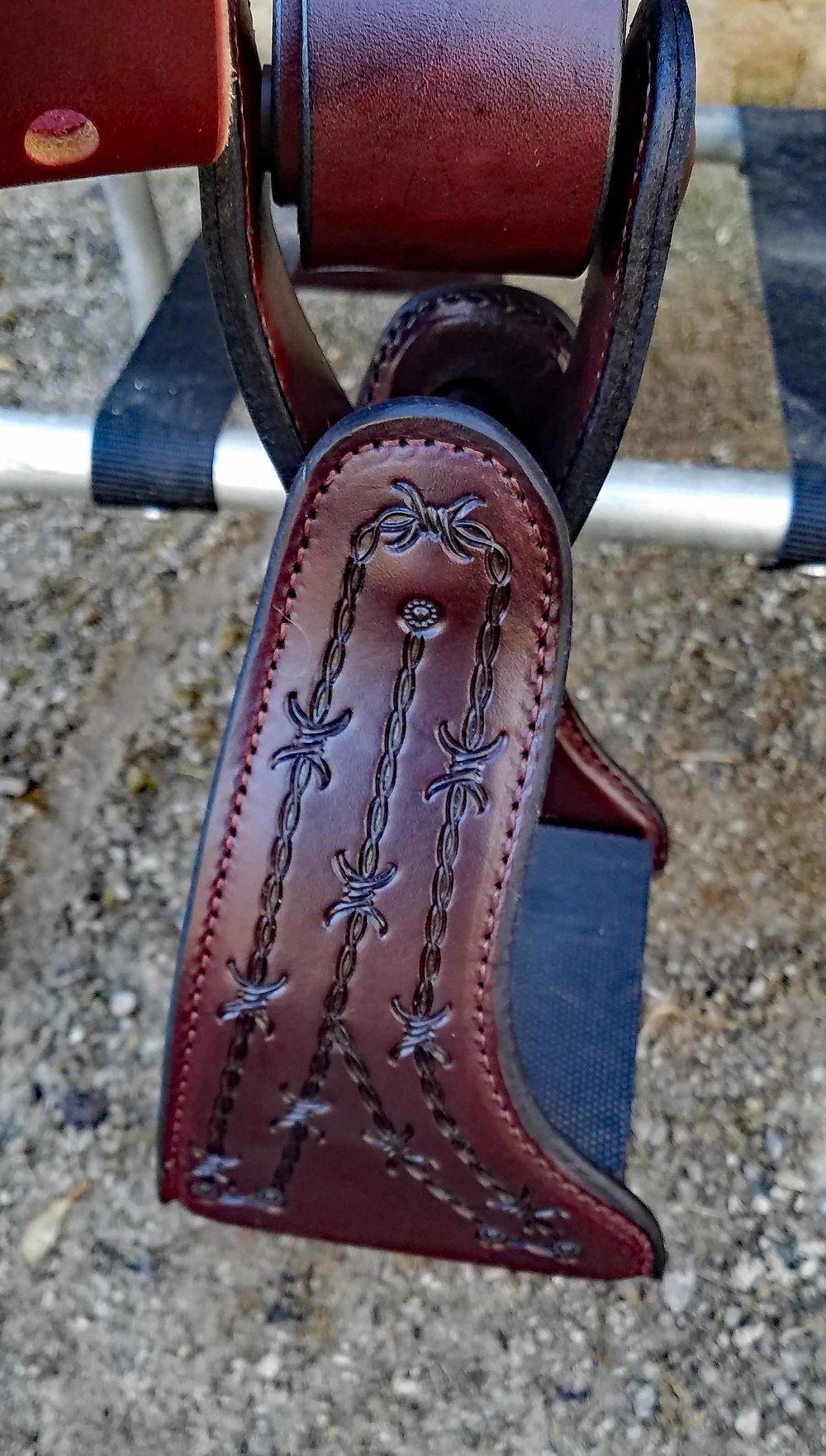 Trail Saddle 7.jpg